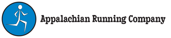 Appalachian Running Company Sponsor for Harrisburg Area Road Runners Club