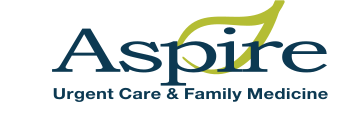 Aspire Urgent Care Sponsor for Harrisburg Area Road Runners Club