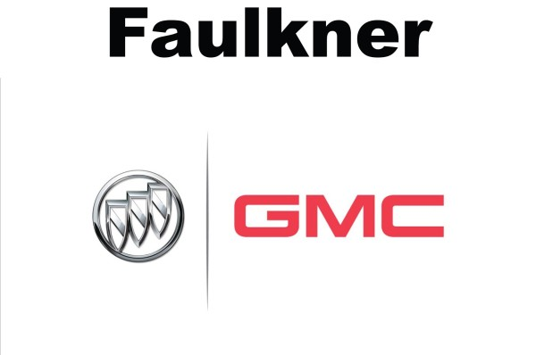 Faulkner GMC Sponsor for Harrisburg Area Road Runners Club