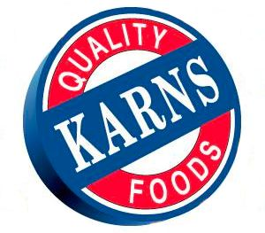 Karns Quality Foods Sponsor for Harrisburg Area Road Runners Club